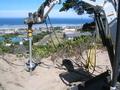 Image Pre-Construction In Waldport