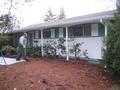 Image Eugene Residence