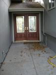 Image Albany Residence