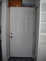door jamb after thumbnail